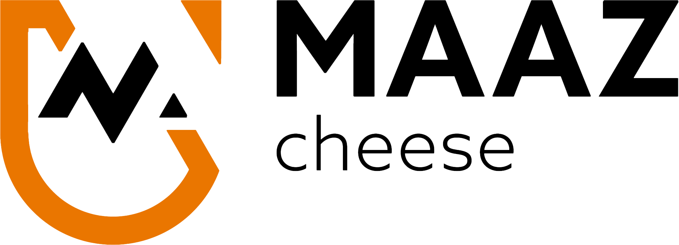 Maaz cheese