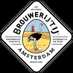 Brouwerij het ij bier