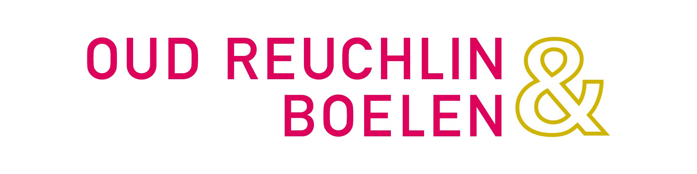 Oud Reuchlin & Boelen wijnen